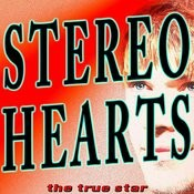 Stereo Hearts Song