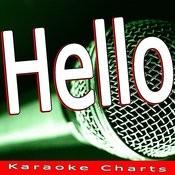 Hello (Rock A Billy Karaoke Version) Song
