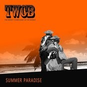 Summer Paradise (Back To Summer Paradise With You) Song