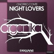 Deep Lovers (Original Mix) Song