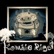 Zombie Pigs (Resident Evil Pork) Song