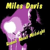 Round About Midnight Songs