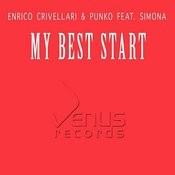 My Best Start Songs