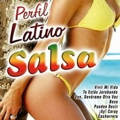 Salsa Songs