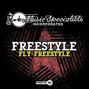 Fly Freestyle Songs
