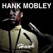 Hank Songs
