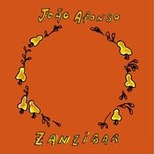 Zanzibar Songs