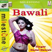 Bawali Songs