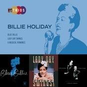 Sony Jazz Trios Songs
