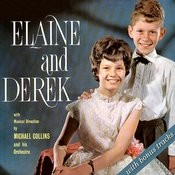 Elaine And Derek (With Bonus Tracks) Songs