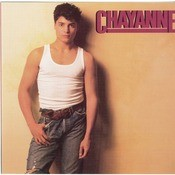 Chayanne Songs