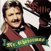 Mr. Christmas Songs