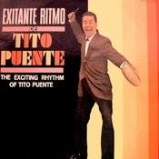 Exitante Ritmo Songs