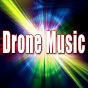 Drone Music Songs