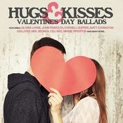 Hugs & Kisses - Valentine's Day Ballads Songs