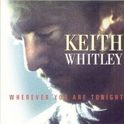 Wherever You Are Tonight Songs