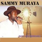 Tuiritu Twi Nairobi Song