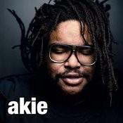 Akie Songs