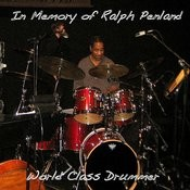 In Memory Of Ralph Penland Songs