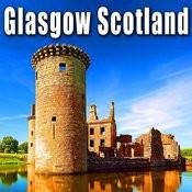 Glasgow, Scotland Songs