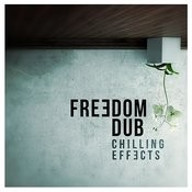 Chilling Effects Songs