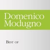Best Of Domenico Modugno Songs