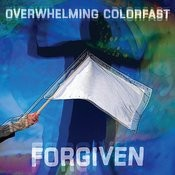 Forgiven Songs