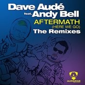 Aftermath (Here We Go) The Remixes Songs