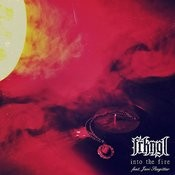 Into The Fire - EP Songs