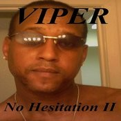 No Hesitation II Songs