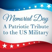 Memorial Day: A Patriotic Tribute To The Us Military Songs