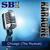 Sbi Gallery Series - Chicago (The Musical) Songs