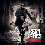 Dernier MC (Standard) Songs