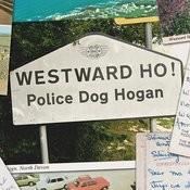 Westward Ho! Songs