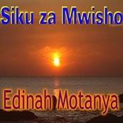 Siku Za Mwisho Songs