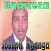 Unaweza Songs