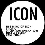 Icon EP Songs