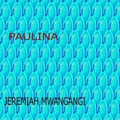 Paulina Songs