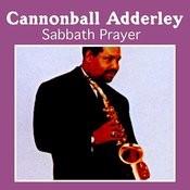 Sabbath Prayer Songs