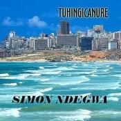 Tuhingicanure Songs