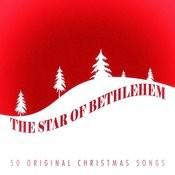 The Star Of Bethlehem Songs