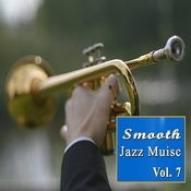 Smooth Jazz Music, Vol. 7 Songs