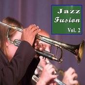 Jazz Fusion, Vol. 2 (Instrumental) Songs