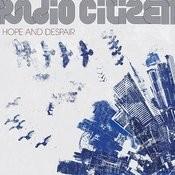 Hope And Despair Songs