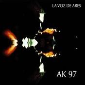 La Voz De Ares Songs