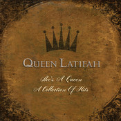 She's A Queen:  A Collection Of Greatest Hits Songs