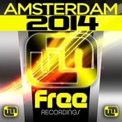 Free Recordings Amsterdam 2014 Songs