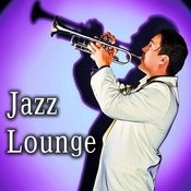 Jazz Lounge Songs