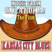 Kansas City Blues: Music From The Film