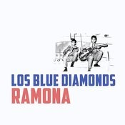 Ramona Songs